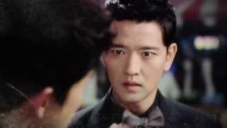 download lagu Kbs Drama Secret Love Episode 9 Preview gratis