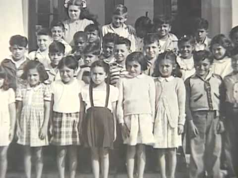 brown v board mendez v westminster Sylvia mendez was a young girl in the 1940s when her parents fought for latinos to have access to white schools in the california court case mendez vwestminster.