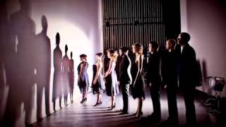 Swingle Singers - Ciao bella