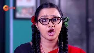 Azhagiya Tamil Magal - Episode 100 - January 15, 2018 - Best Scene