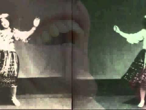Adriano Celentano - I Passi Che  Facciamo