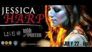 Watch Jessica Harp Not Today video