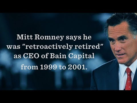 "What Does ""Retroactively Retired"" Mean?"