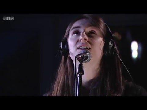 Catholic Action - L.U.V. (BBC Radio Scotland Session)