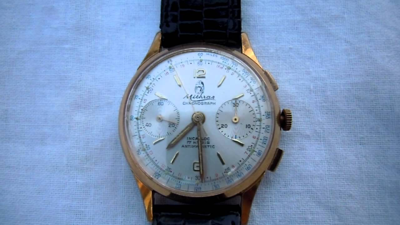 Landeron 248 – Watch-Wiki