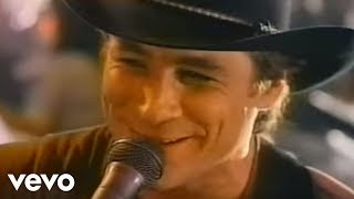Watch Clint Black Killin Time video