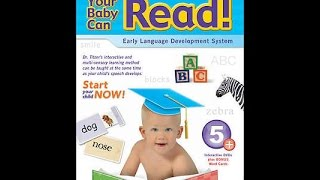 download lagu Opening To Your Baby Can Read:volume 1 2003 Dvd gratis