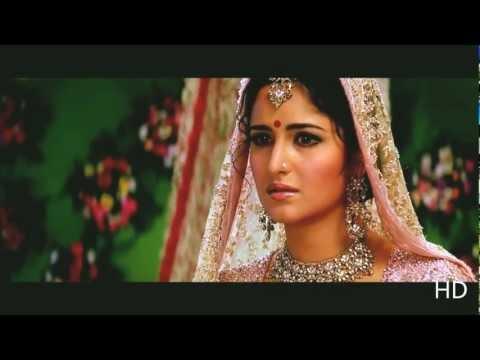 Mere Saath Chalte Chalte - Humko Deewana Kar Gaye (2006) 1080p...