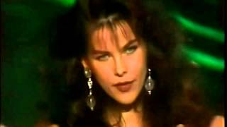C C Catch - Big Time