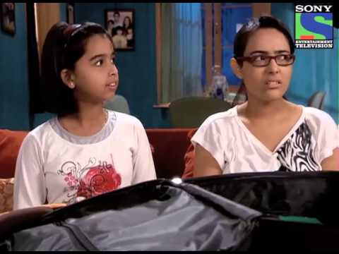 Parvarrish - Episode 264 - 7th January 2013