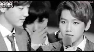 [FMV] Chanbaek/Baekyeol - Scream