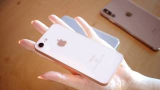 iPhone SE 2 COMING THIS YEAR, 2019 Trailer