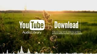 download lagu Casbah Towers   Jingle Punks   Youtube gratis