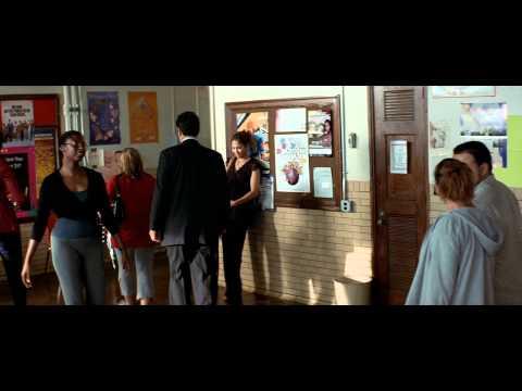 Jersey Girl - Trailer