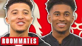 """I'm Your Brother, I Know This!"" 