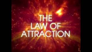 Download How To Use The Law Of Attraction/The Secret+Materials/Tools-Positive Thinking/Money/Success/Joy 3Gp Mp4