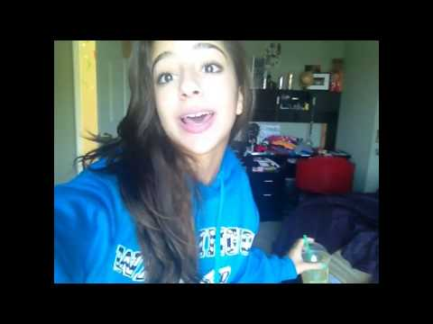 #TBT VLOG-GETTING BRACES ツ