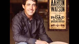 Watch Aaron Watson Houston video