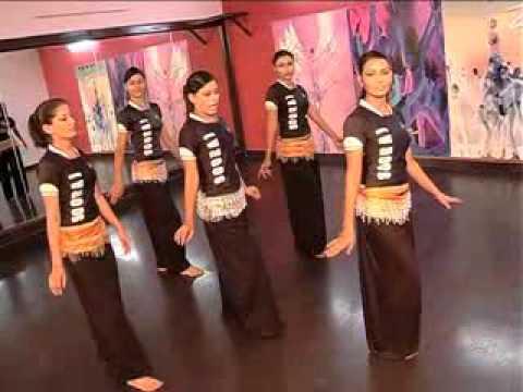 Belly Dancers in Delhi Belly Dance Classes Delhi