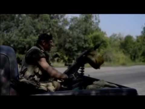 Ilovaisk Battle Anniversary: Ukraine forces in Ilovaisk were outnumbered 18 to one