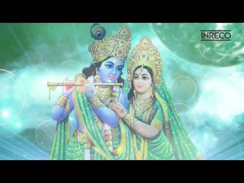 CARNATIC VOCAL DEVOTIONAL | SUDHA RAGHUNATHAN | Alaipaayuthe Kannaa