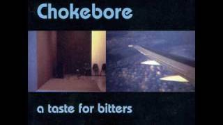Watch Chokebore Narrow video