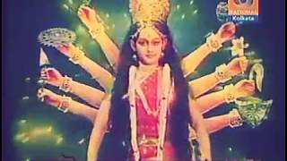 Mahalaya Mahishasura Mardini by Birendra Krishna Bhadra Full Video Durga Puja