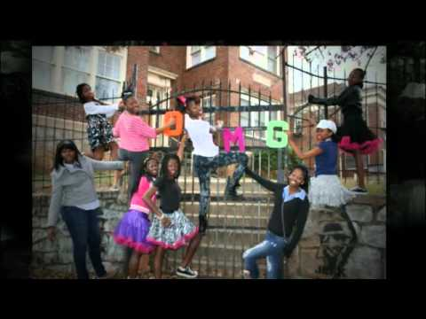 Atlanta Georgia Teen Birthday Party Ideas By Its All About