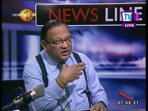 news line tv1 26th o|eng