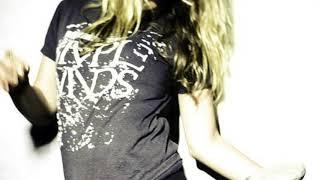 Kesha - Tik Tok vs Rushup Edge - Tuss (aphex twin)