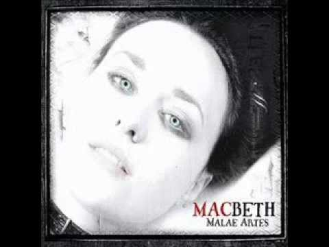 Macbeth - Henceforth