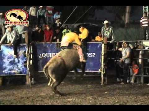 ¡¡QUE AGARRON!! Rancho San Miguel vs Los Guerreros de Oaxaca en Cañones Gto.