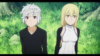 Top J.C Staff Anime