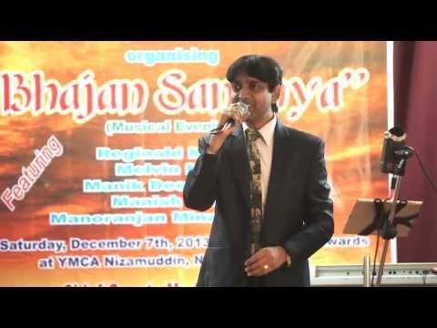 ek sitara aasma pe by Regi Milton New Hindi Christmas Carol Hindi Christmas Songs