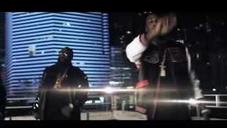 download lagu Wale - Ambition Feat. Meek Mill & Rick Ross gratis