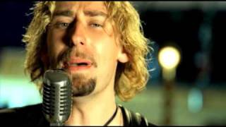 Клип Nickelback - Photograph