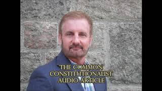 Audio Article - Chris Wallace's anti-Trump Bias