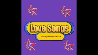 Love Songs 80s 90s hits list - Best Ever Love Songs Collections