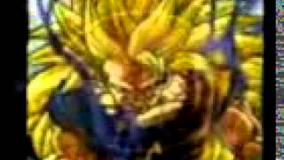 EL ORIGEN SATANICO DE DRAGON BALL. Z