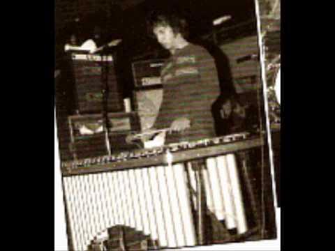 Kansas - Live - 1977 -Closet Chronicles (Milwaukee,Wisconsin)