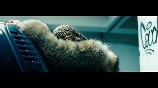 Baixar LEMONADE Trailer | HBO