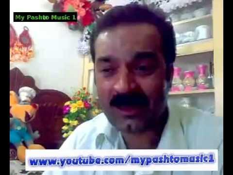 Shams New Pashto Funny Video 2014