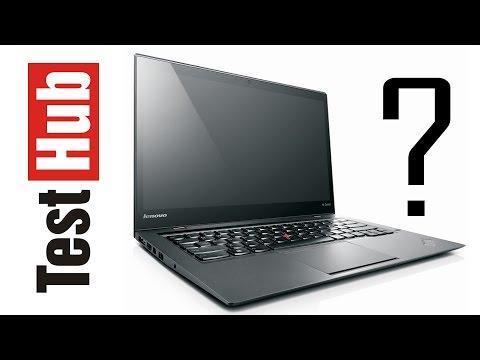Jakiego Laptopa Kupić ? Jaki Notebook Najlepszy ? Który Komputer Wybrać ? Laptop Do 2500 Zł