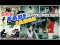 PARMISH VERMA SAB FADE JANGE OFFICIAL COVER VIDEO CHOTA PARDA Latest Punjabi Songs 2018 mp3