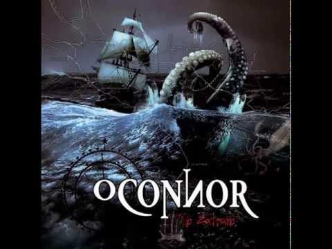 Oconnor - Discordia