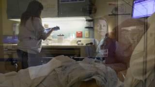 """""""Flu epidemic"""" hits hard as three die in Pierce County"""