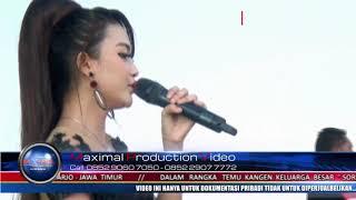 download lagu New Pallapa Ditinggal Rabi Live Soreng Community gratis