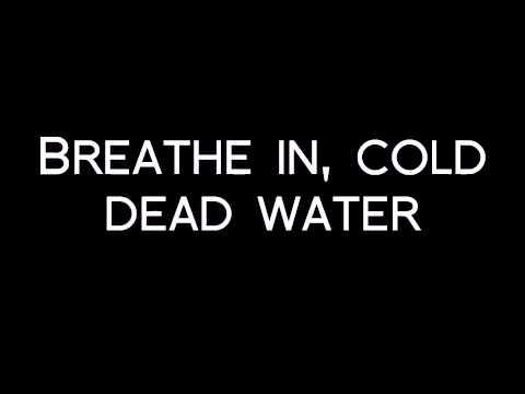 Oomph - Breathe