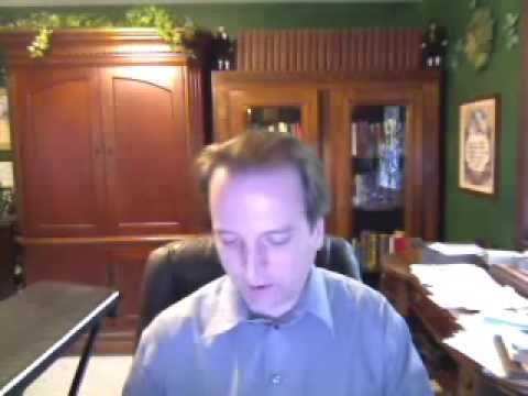 Skeptic Bible Study: Creation Account (Literal)