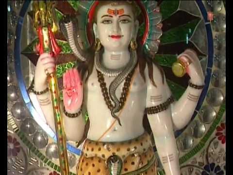 Meri Kothi Tu Banwa De Haryanvi Shiv Bhajan Full Song I Bhole...